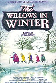 Primary photo for The Willows in Winter