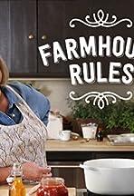 Nancy Fuller - IMDb