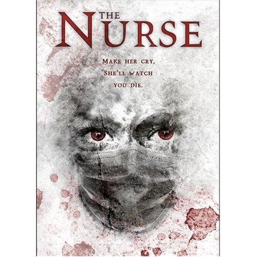 The Nurse 1997.mkv