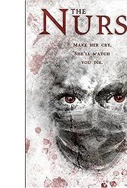 The Nurse (1997) film en francais gratuit