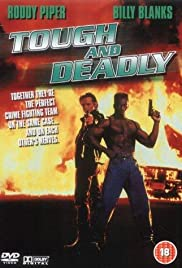 Tough and Deadly Poster