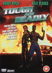Tough and Deadly full movie with english subtitles online download