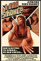 I Can Smoke?