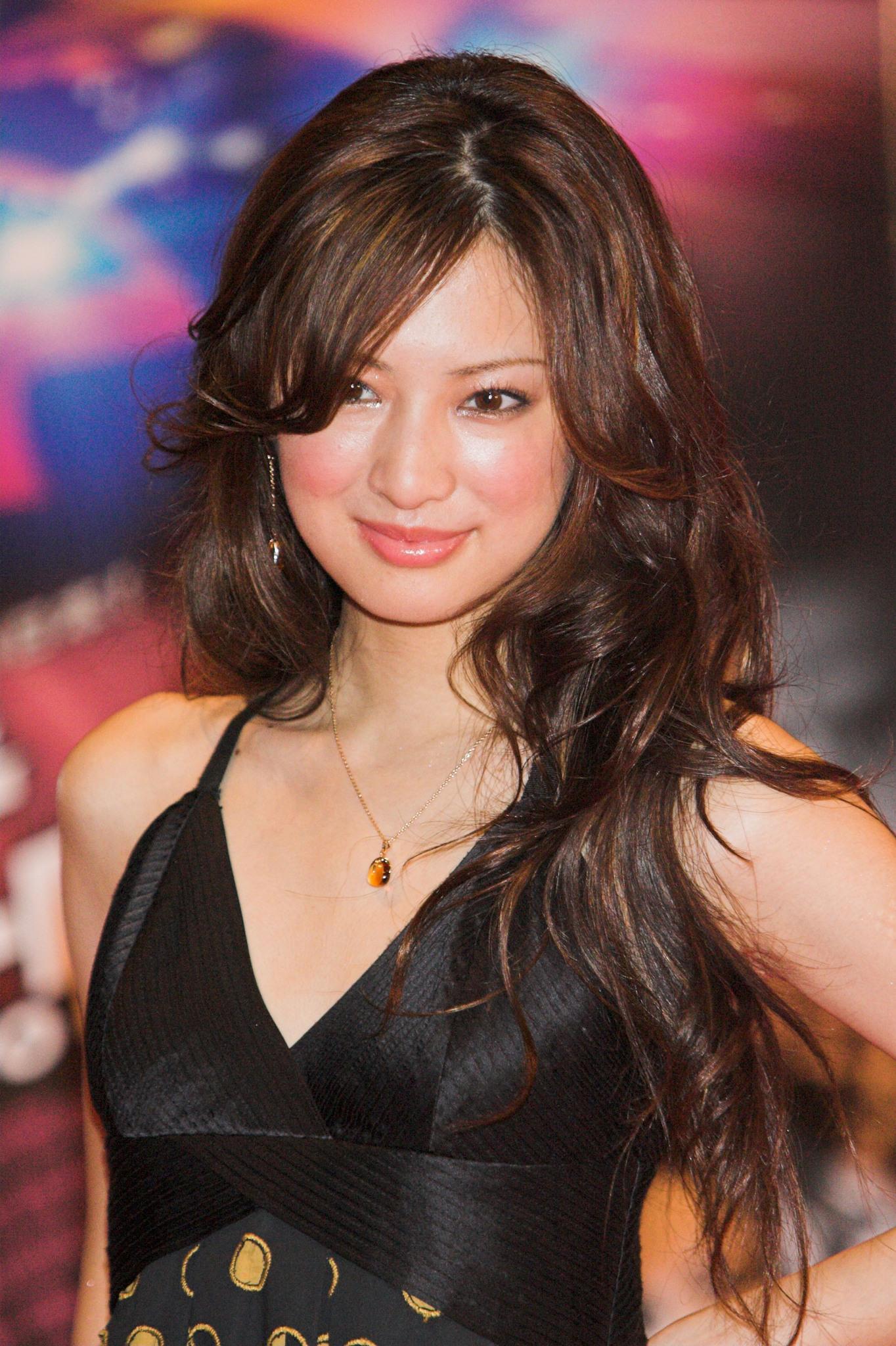 Deepika Singh 2011