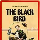 George Segal in The Black Bird (1975)