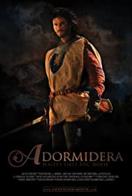 Andrei Claude in Adormidera (2013)