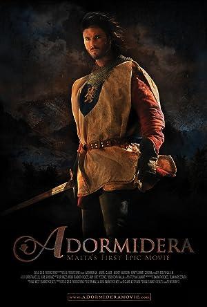 Permalink to Movie Adormidera (2013)