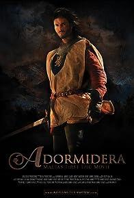 Primary photo for Adormidera