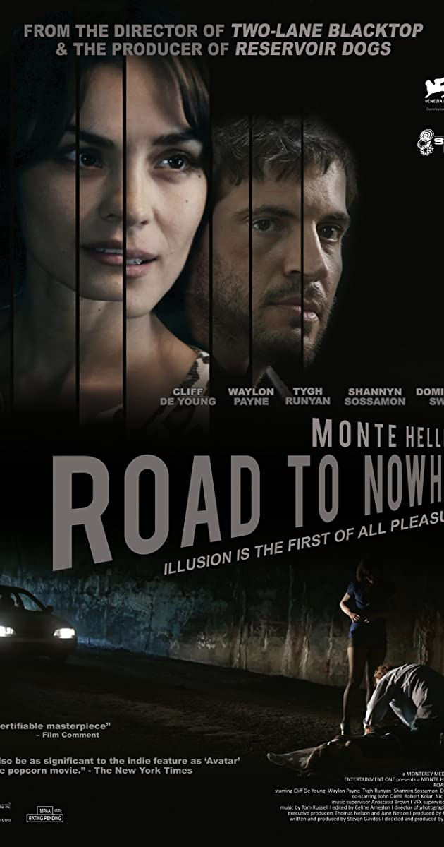 avatar full movie free download in hd popcorns
