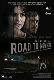 Road To Nowhere (2011) 720p