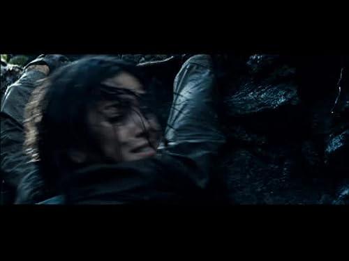 Predators: Trailer #1