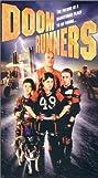 Doom Runners (1997) Poster