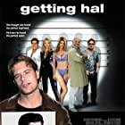 Getting Hal (2003)