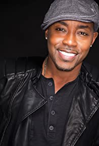 Primary photo for Will Packer