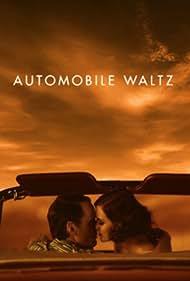 Automobile Waltz (2014)