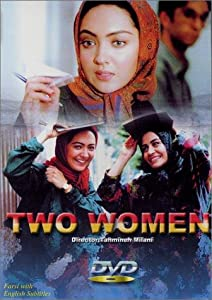 latest free downloadable movies two women 480x640 hd720p