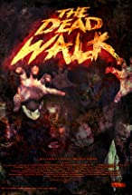 Primary image for The Dead Walk