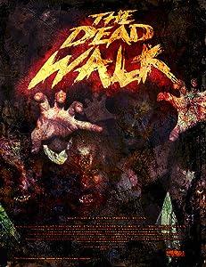 Watch always japanese movie The Dead Walk [UltraHD]