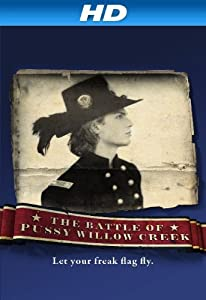 Direct free movie downloads link The Battle of Pussy Willow Creek [1020p]