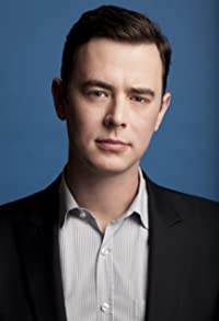 Primary photo for Colin Hanks