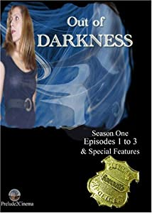 Movies hd video download Out of Darkness by [QuadHD]