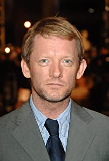 Douglas Henshall Picture