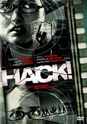 Permalink to Movie Hack! (2007)