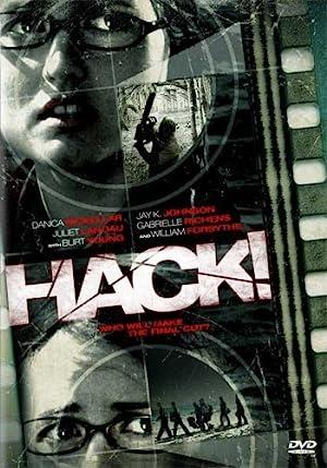Movie Hack! (2007)