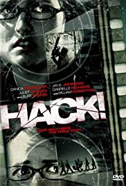 Hack (2007) Full Movie Watch Online Download HD thumbnail
