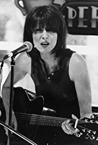 Primary photo for Chrissie Hynde