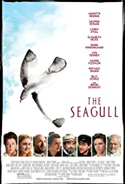 The Seagull (2018) 720p