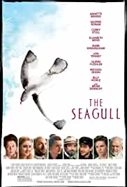 Nonton Film The Seagull (2018)