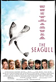 Primary photo for The Seagull