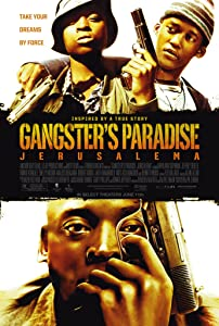 Gangster's Paradise: Jerusalema movie free download in hindi