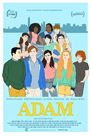 Adam 2019 13