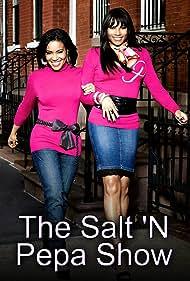 The Salt-N-Pepa Show (2007)