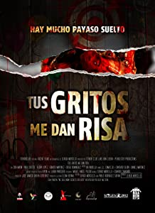 Top 10 movie websites to watch online for free Tus gritos me dan risa [1280x720p]