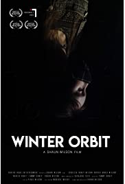 Winter Orbit