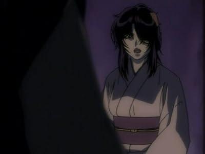Watchers online movie Sekireki mukoku by [480x854]