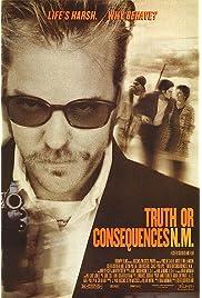 Truth or Consequences, N.M. (1997) film en francais gratuit