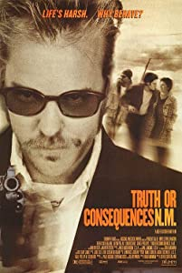 Divx adult movie downloads Truth or Consequences, N.M. by Kiefer Sutherland [BluRay]
