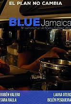 Blue Jamaica
