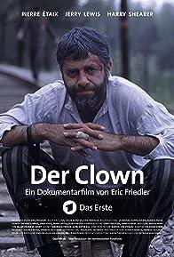 Primary photo for Der Clown