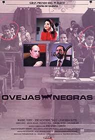 Ovejas negras (1990)