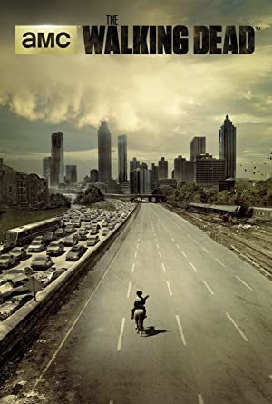 Free Download & streaming The Walking Dead Movies BluRay 480p 720p 1080p Subtitle Indonesia