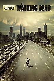 LugaTv | Watch The Walking Dead seasons 1 - 10 for free online