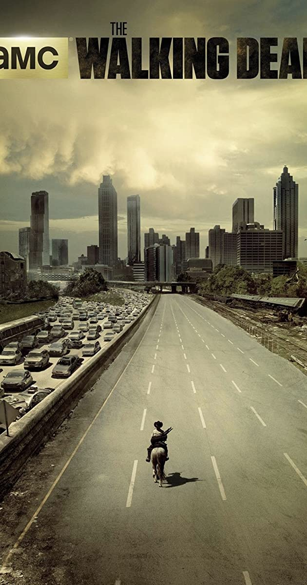 The Walking Dead - Temporada 10 [HDTV 720p][Cap.1006][AC3 5.1 Castellano][www.descargas2020.org]