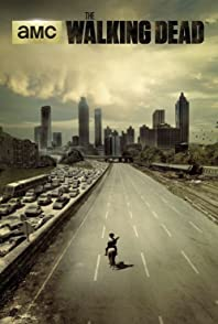 The Walking Deadล่าสยองทัพผีดิบ