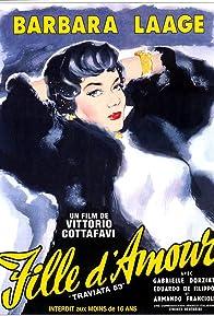 Primary photo for Traviata '53