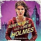 Millie Bobby Brown in Enola Holmes (2020)